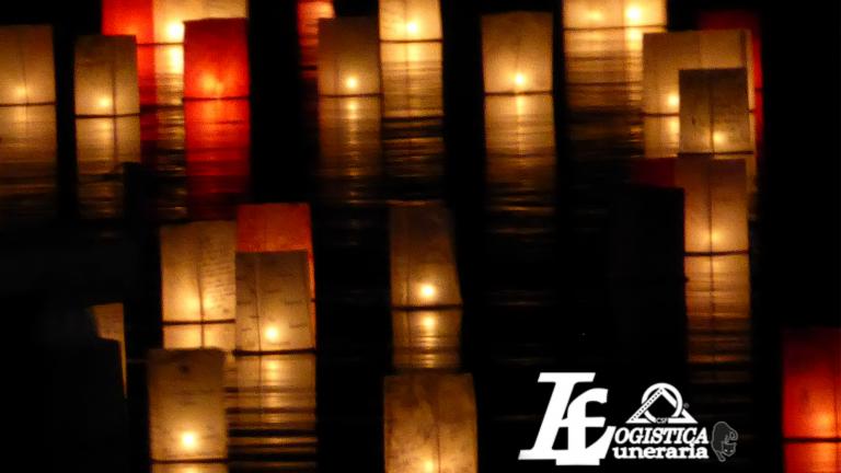 La festa dei morti nel mondo le celebrazioni in Asia e Guatemala