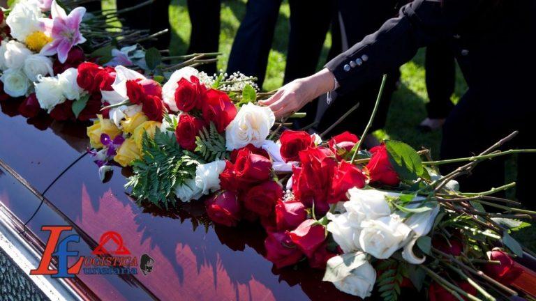 agenzia funebre san giovanni