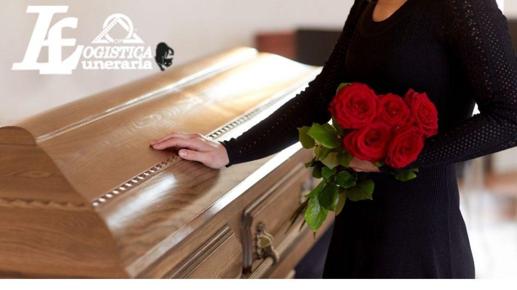 funerale completo roma