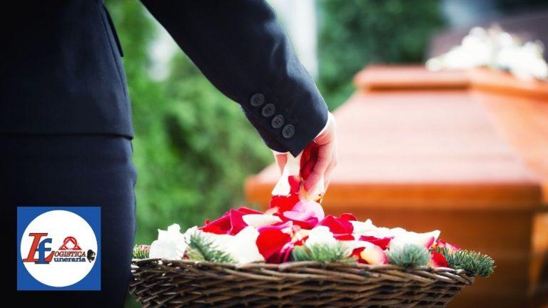 previdenza funeraria