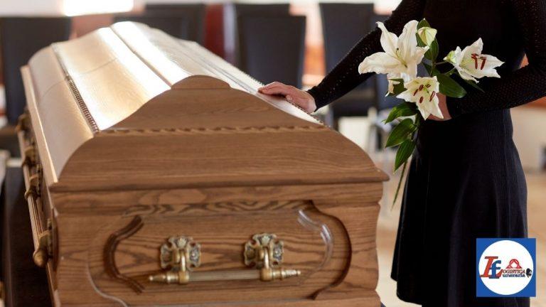 vantaggi della previdenza funeraria