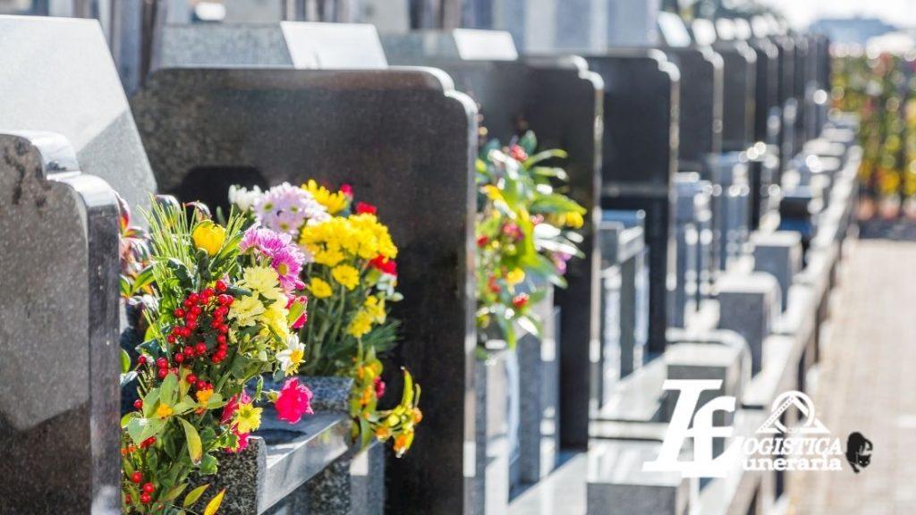 Onoranze funebri San Giovanni